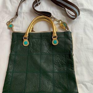 Gabs, cross-body bag, never used